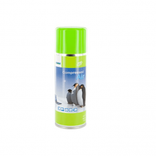 5 Star AIR 400ml PC Maintenance