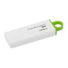 128GB USB3 Flash Pen Drive Pen Drives