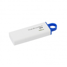 16 GB PEN DRIVE USB3