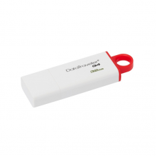 32 GB USB Pen Drive