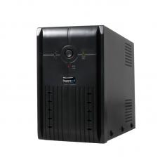 Smart UPS 650VA 2 x UK Plug - RJ45 Power Supplies