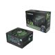 Game Max GM1050 1050w 80 Plus Silver Modular Power Supplies