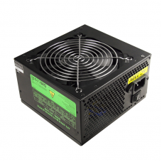 500watt Standard PSU White Box Power Supplies