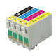 Epson XL Range 2991-2994 Cartridge Printer Cartridges