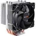 Air Cooler - Be Quiet! Pure Rock BK008 +£19.69