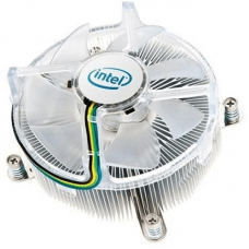 Air Cooler - LGA2011 Socket Processor Fans
