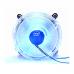 Air Cooler - Intel Thermal Solution TS13A CPU Cooler LGA2011 Socket Processor Fans