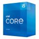 1200 - Intel Core i5-11500 2.7 GHz - 4.6 Turbo 6 Core Processor Intel