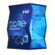 1200 - Intel Core i9-11900K 3.5 GHz - 5.2 Turbo 8 Core Processor Intel