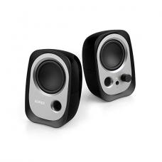 Edifier R12U Speakers Speaker