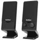 Edifier M1250 2.0 Audio System Speaker