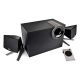 Edifier M1380 2.1 Multimedia Speaker Set - Speaker