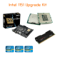 INTEL Coffee Lake Upgrade Kit