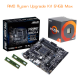 AMD Ryzen Upgrade Kit 32GB Max